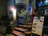 2012スローフード横浜10