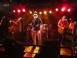 2013ロックンロール駅伝6