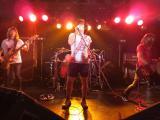 2013ロックンロール駅伝7