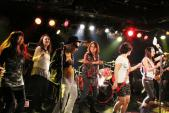 2013ロックンロール駅伝8