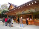 2013熱田神宮3