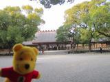 2013熱田神宮4