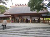 2013熱田神宮5
