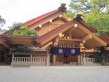 2013熱田神宮6