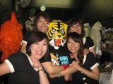 2012女祭り8