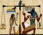 2012エジプト