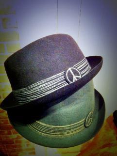 SF HAT
