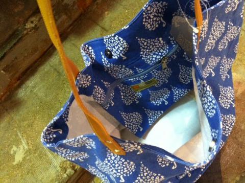 import bag2