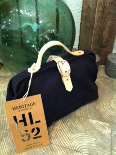 HL52 Bag