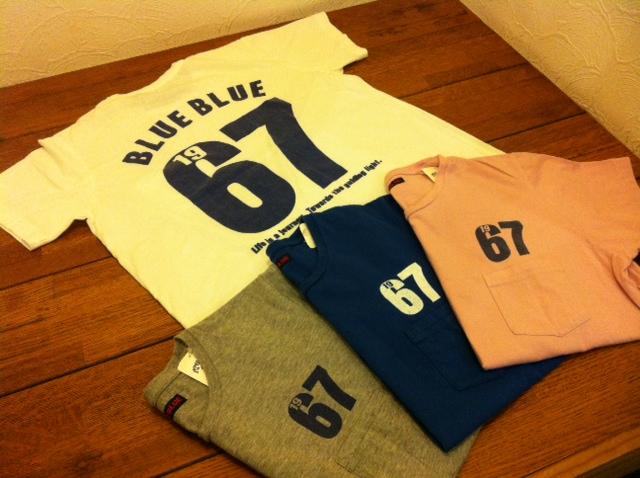 BB Tシャツ13 2