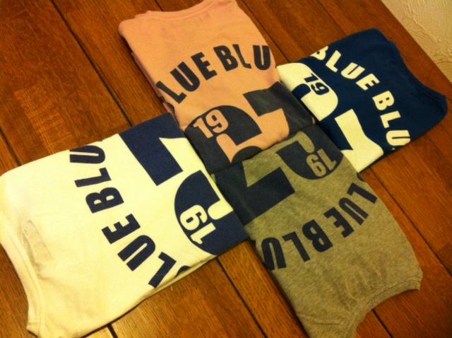 BB Tシャツ13