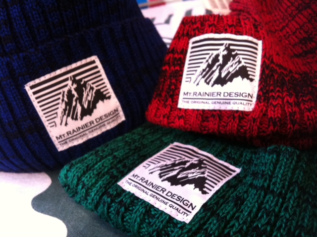MT.R KNIT CAP2