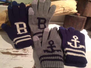 BB GLOVES