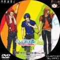 うたのプリンスさまっ_LIVE2_1_DVD