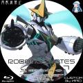 ROBOTICS;NOTES_7a_BD