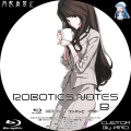 ROBOTICS;NOTES_8b_BD