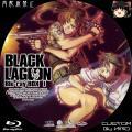 BLACK_LAGOON_BD-BOX_1.jpg