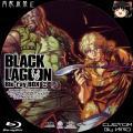 BLACK_LAGOON_BD-BOX_2.jpg