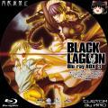 BLACK_LAGOON_BD-BOX_3.jpg