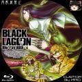 BLACK_LAGOON_BD-BOX_4.jpg
