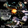 BLACK_LAGOON_BD-BOX_5.jpg