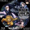 BLACK_LAGOON_BD-BOX_6.jpg