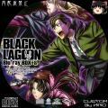 BLACK_LAGOON_BD-BOX_8.jpg