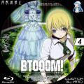 BTOOOM_4a_BD.jpg