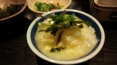 食4 (377x212)