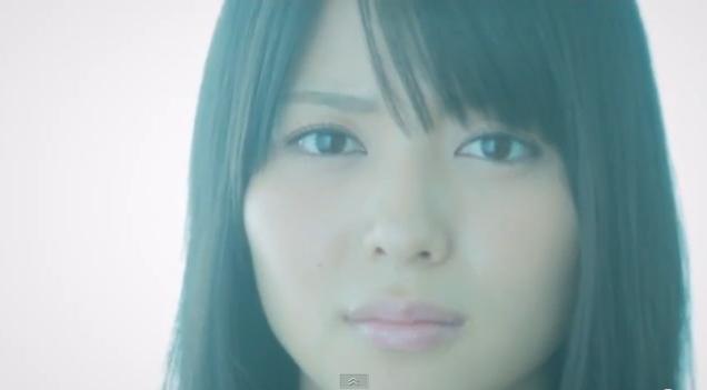 「雨(Close-up Ver.)」