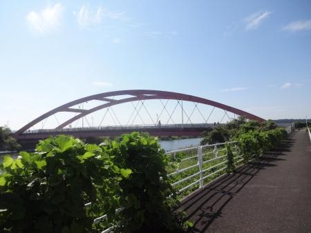 036そして双子橋