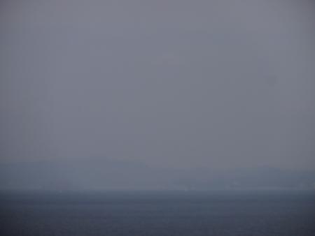 041三浦半島方面、よくわかりません