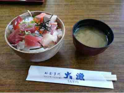 japnet2013_04.jpg