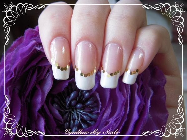 essie_white