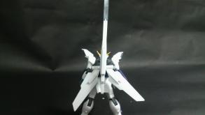hgaw 109 (96)
