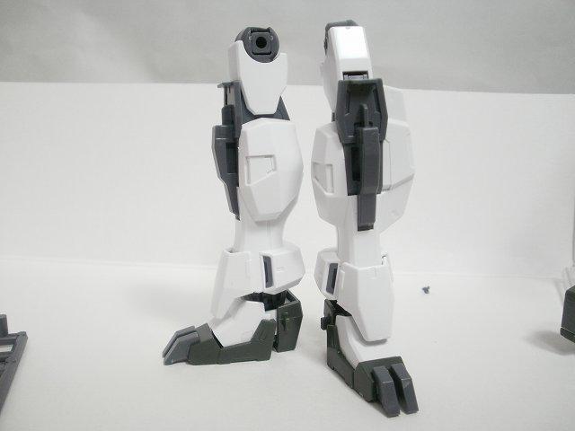 HG OO ガンダムサバーニャ0052