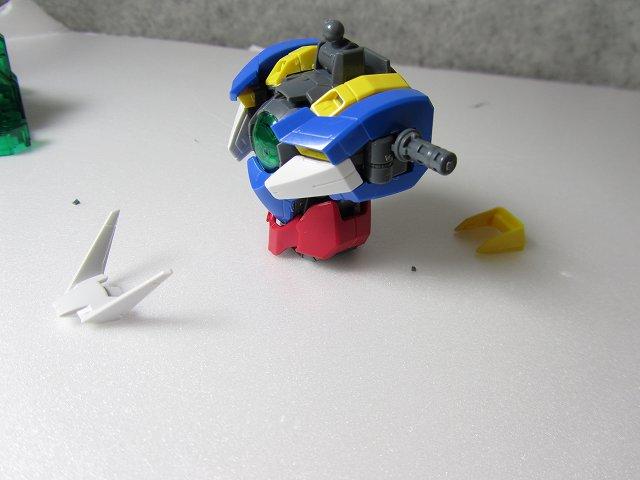 MG ダブルオークアンタ029