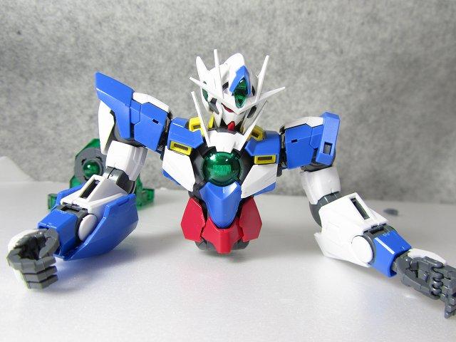 MG ダブルオークアンタ049