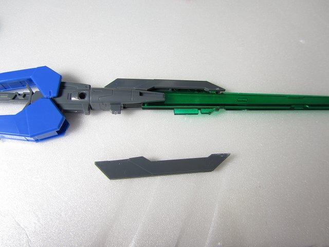 MG ダブルオークアンタ076