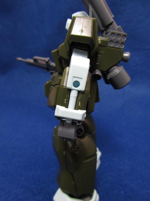 HGUC125ジムキャノン20020