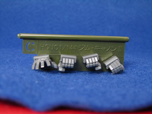 HGUC125ジムキャノン20022