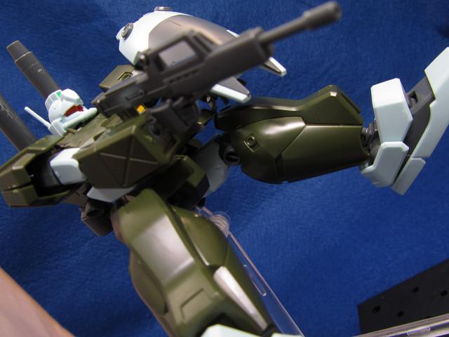 HGUC125ジムキャノン20025