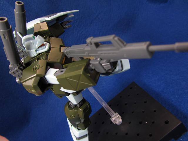 HGUC125ジムキャノン20023