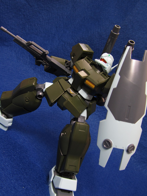 HGUC125ジムキャノン20033