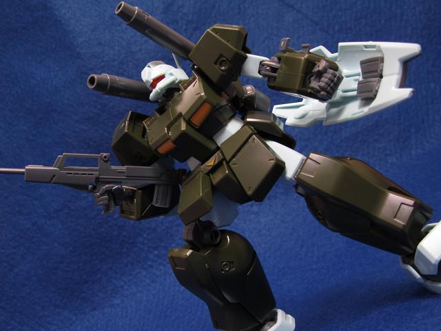 HGUC125ジムキャノン20029
