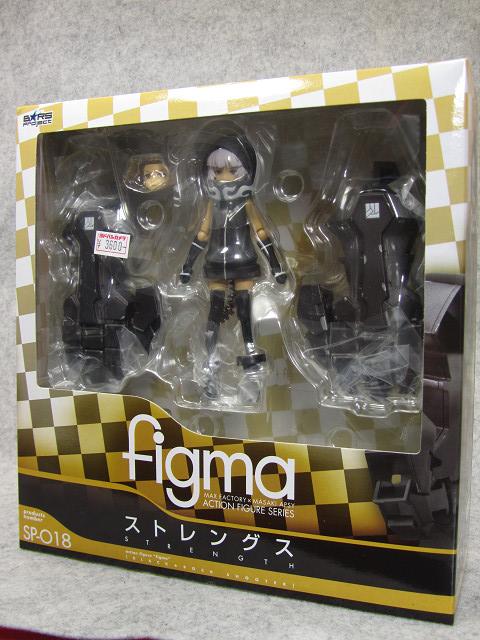 figmaストレングス0001
