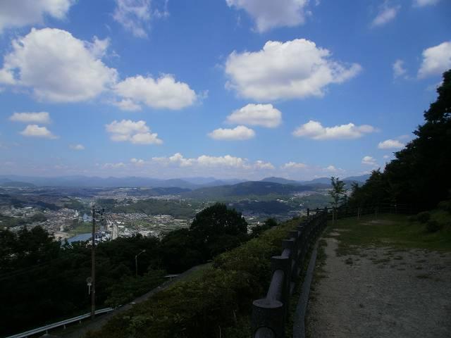s-201007210011.jpg