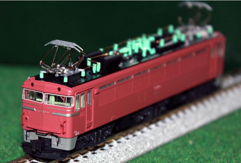 EF80-5.jpg