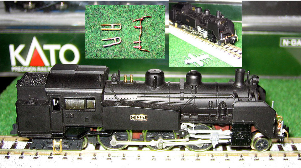 c11-3.jpg