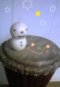 繧ク繝」繝ウ繝呻シ胆convert_20120125001318